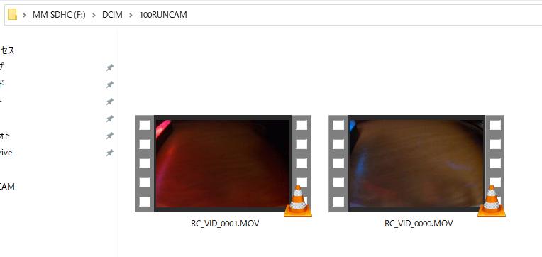 画像に alt 属性が指定されていません。ファイル名: image-1030.png